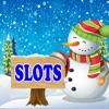 Super Santa Slots - Casino Riches Slot Machine and Blackjack FREE