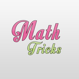 calculation Tricks