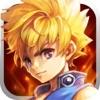 決戰吧!劍魂 - iPadアプリ