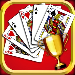 Masters of Solitaire