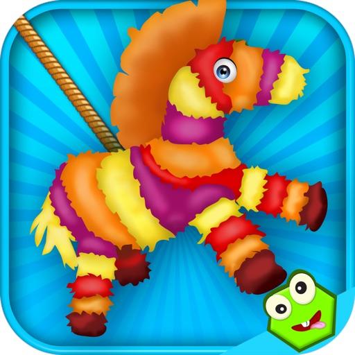Pinata Hunter - Kids Games