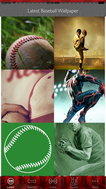 Best Baseball Wallpapers Hd Sports Theme Artworks Collection By Whaleparadise Labs
