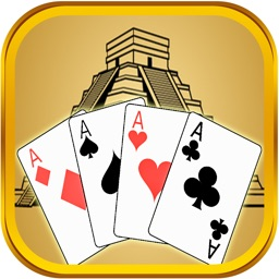 Solitaire Spider FreeCell Classic
