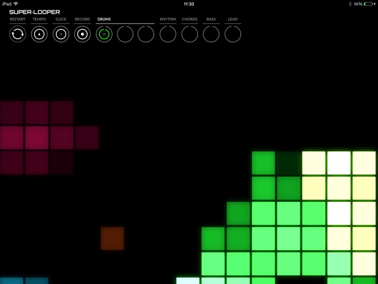 SUPER-LOOPER screenshot-3