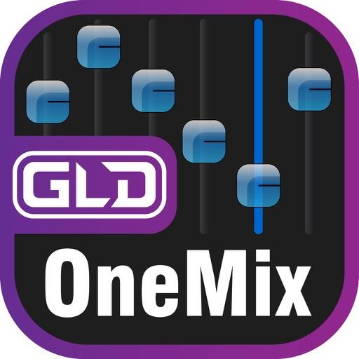 GLD OneMix