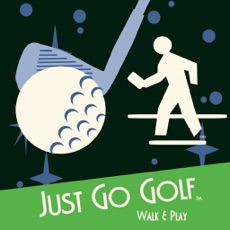Activities of Just Go Golf - Walk and Play Free Edition