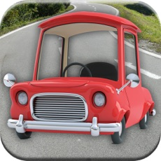 Activities of Car Puzzle Games and Photos