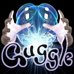 Guggle
