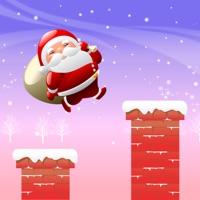 Codes for Aha Santa Jump Hack