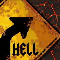 Codes for Highway To Hell Hack