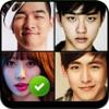 4 Kpop Stars 1 Wrong - iPhoneアプリ