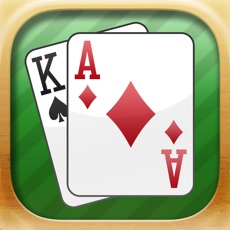 Activities of Real Solitaire Free