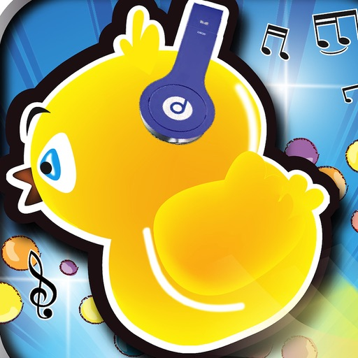 Advance Chicken Jump : Legends Of Leak Super Bird