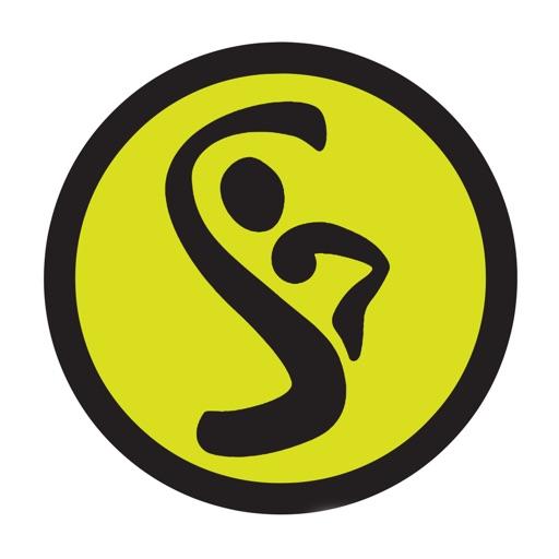 Studio Sound – Dance & Fitness