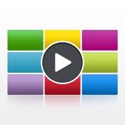 VideoStory Pro — Photo Slideshow Video Maker for Instagram