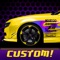 Do you love customizing, pimping, and tricking your ride