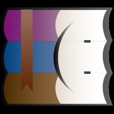 7z压缩大师 - 优秀的压缩/解压工具 for mac