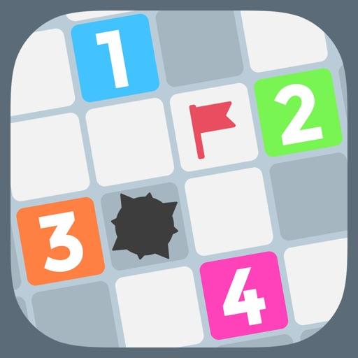 Minesweeper Go Premium