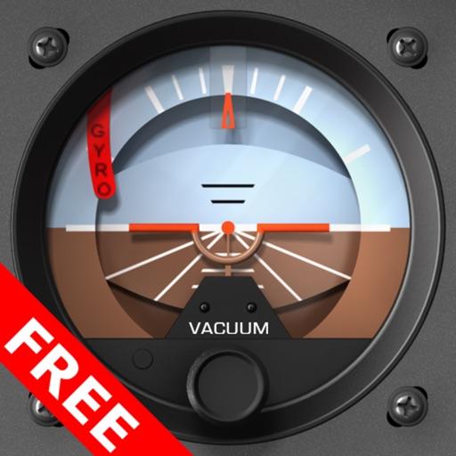FSi C172 Free