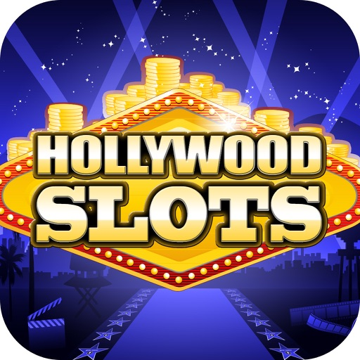 *777* Slots - Aces Hollywood Casino Free Slot Machine Games