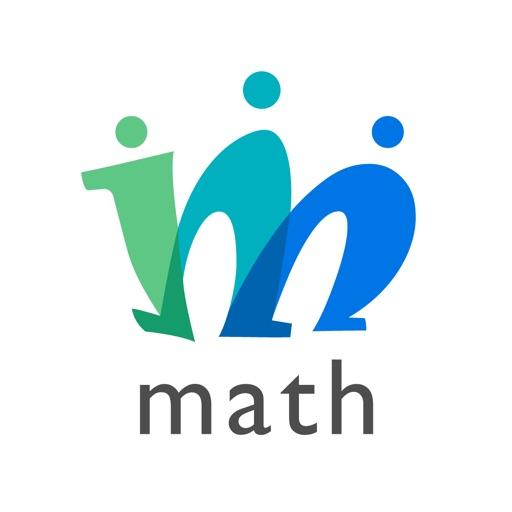 Mental Math GP | 暗算スピードを競って世界一の暗算マスターを目指そう!