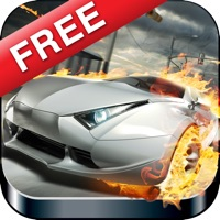Codes for What's Faster? LITE Cars- Ultimate Speed, Puzzle and Trivia Fun Game Hack