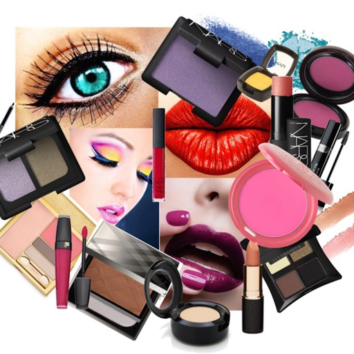 Complete Makeup Guide - Solution For Skin