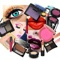 Best Makeup Tips and all you wanted to know about makeup, in one place