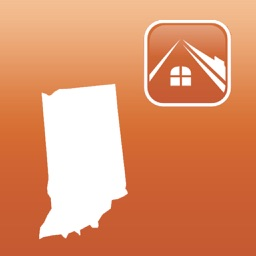 Indiana Real Estate Agent Exam Prep