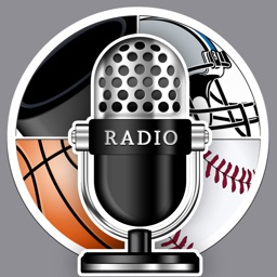 Detroit GameDay Radio for Live Sports – Lions and Red Wings Edition