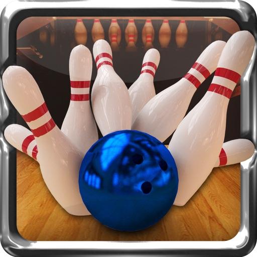 Bowling Association