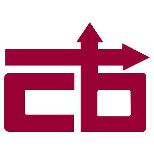 Crossroads Bank Mobile Banking
