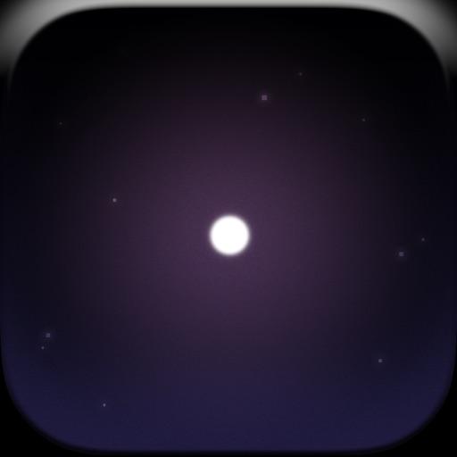 astra - бесконечный космос