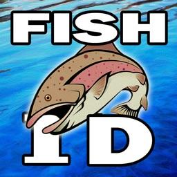 Fish ID Pro