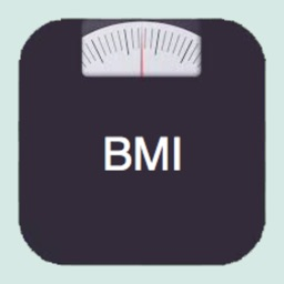 BMI Calculator - Body Mass Index Calculation