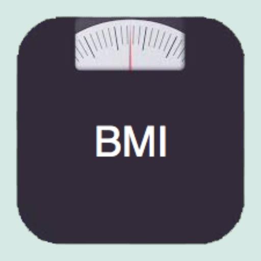 BMI Calculator - Body Mass Index Calculation