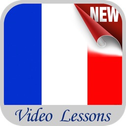 Learn French Video Lessons Free Easy tutorials and Fun
