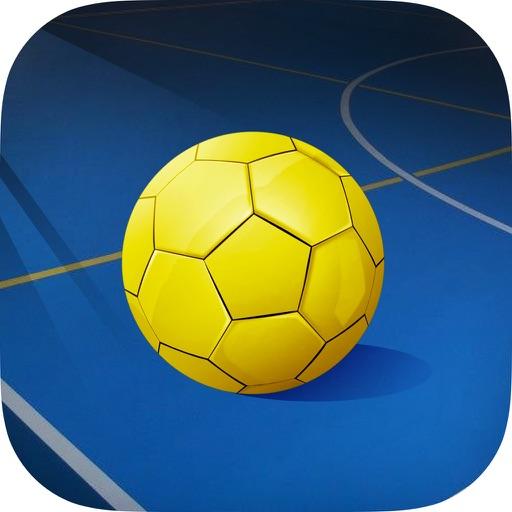 Handball News - Live Handball sport, scores, informations and schedules