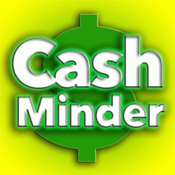 Cash Minder