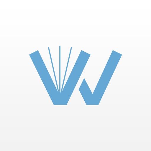 Webpublication UK
