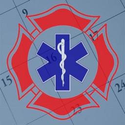 Emergency Calendar (eCal)
