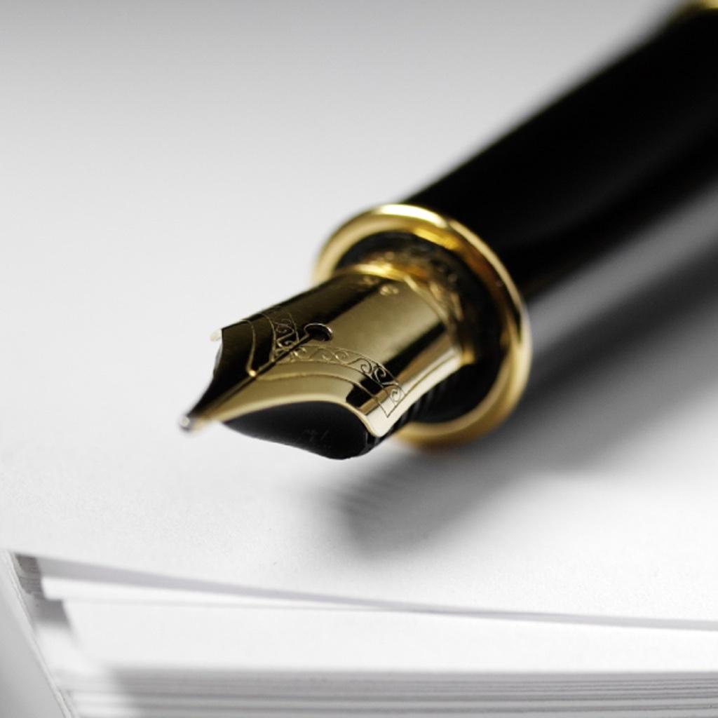 Essay Writing Guide Free