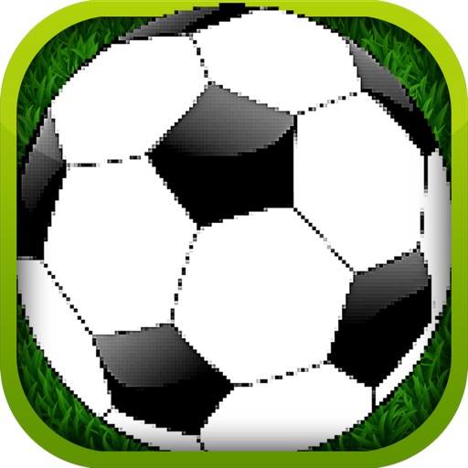 Advanced Soccer Flappy Tap Adventure Game Bounce Off the Spikes Football Game FREE