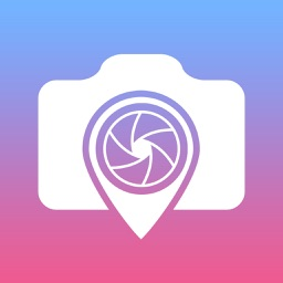 PhotoStory - Great overlays for your photos, captions and image filters