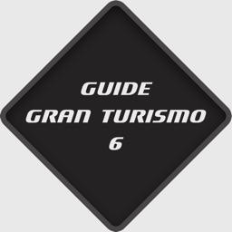 Guide for Gran Turismo 6