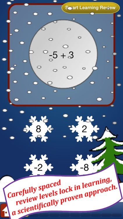 Addition Test - a addition quiz to test simple math facts for ...
