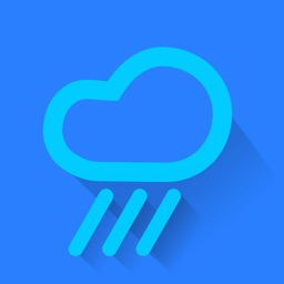 Rain Sounds : Natural raining sounds, thunderstorms, rainy ambience to help relax, aid sleep and focus