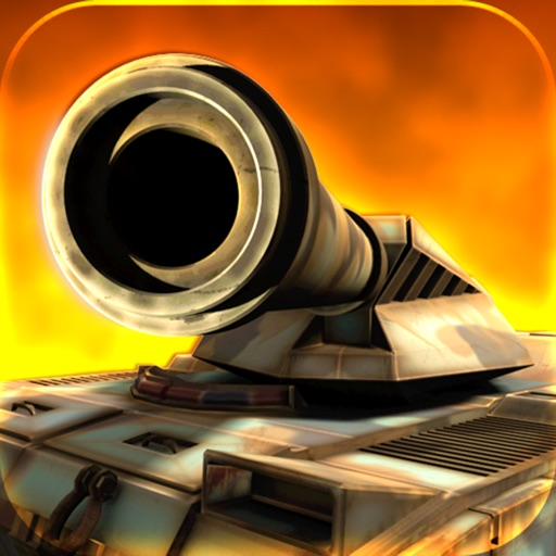 iShoot 2 Review