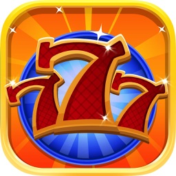 Best Slots Adventures -Free Casino game