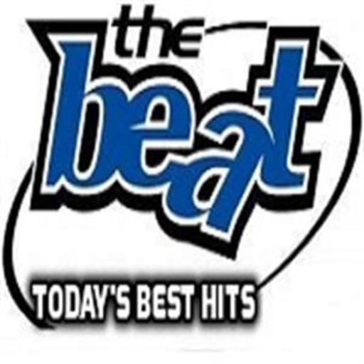 The Beat 94.5